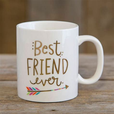 gifts for your friends gift ideas for your best friends