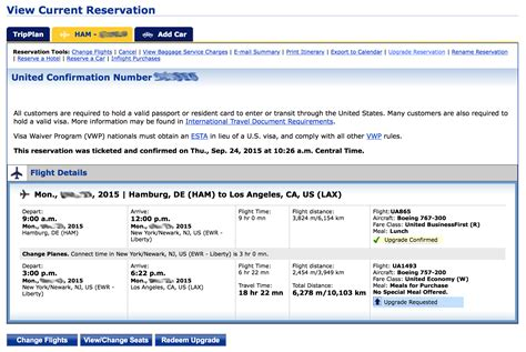 united airlines checkin baggage fee 100 change fee united 10 ryanair charges and how to