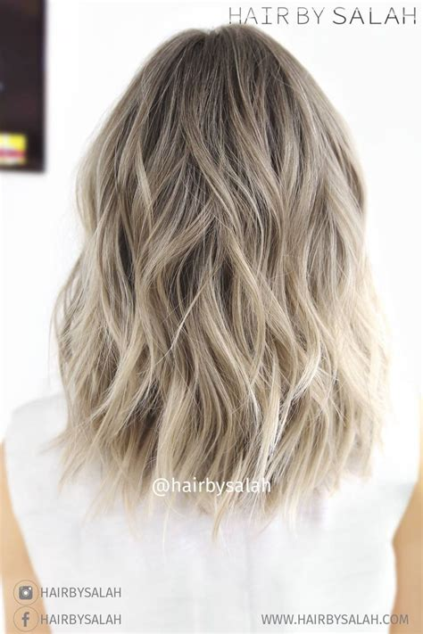 Platinum Blonde Hair Is It The New Hair Trend Hairstyle Ideas