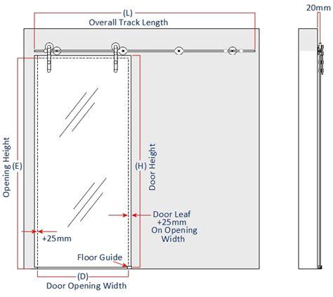 patio door measurements door dimensions quot quot sc quot 1 quot st quot quot millwork concepts