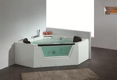 bath canada whirlpool jetted bathtub for two am156