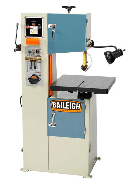 baileigh woodworking machinery baileigh wr 48 cnc router table