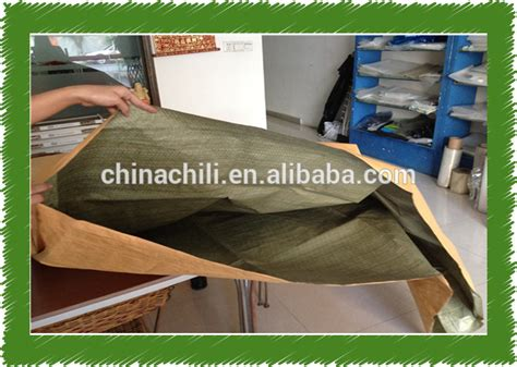 where to buy brown craft paper quality paper thin kraft paper brown kraft paper