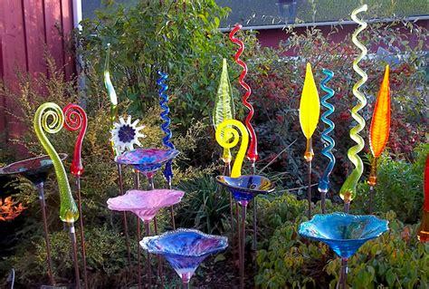 Garden Glass Garden Glass Rob Schouten Gallery
