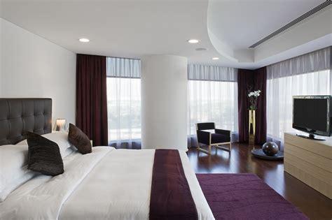 apartment bedroom designs sharp bedroom design club apartment interior ideas