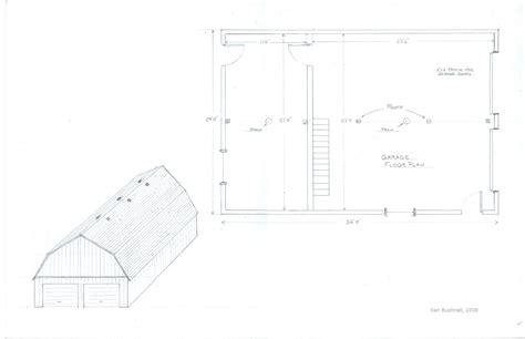 garage layout planner floor garage office plan 171 floor plans