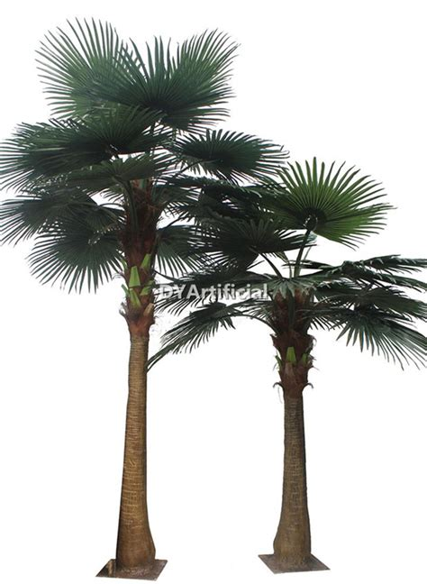 cheap artificial trees cheapest artificial trees 28 images cheapest pre lit