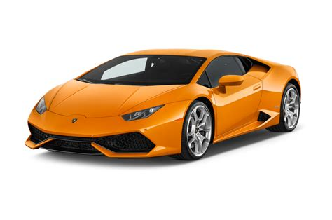 Pictures Of New Lamborghinis by Lamborghini Huracan Reviews Research New Used Models
