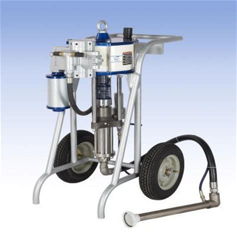 spray paint equipment airless spray painting equipments in pune maharashtra
