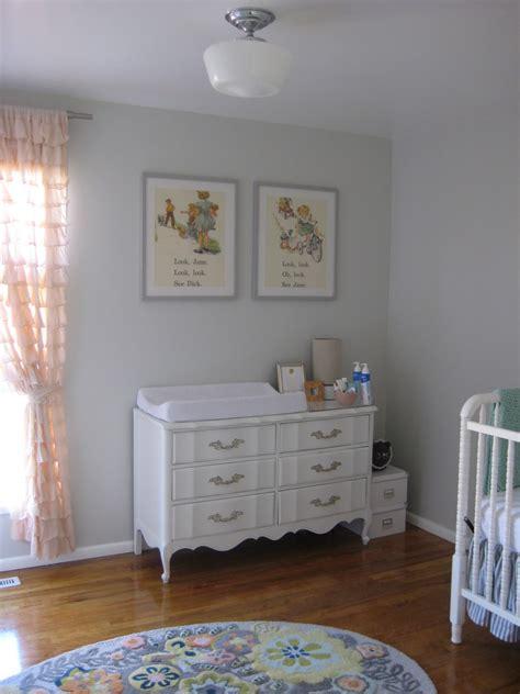 behr paint color white metal cape slanted ceiling in nursery paint it help weddingbee