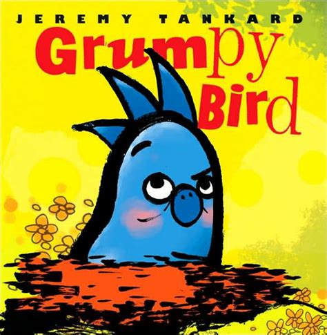 bird picture books 15 great books about feelings babble