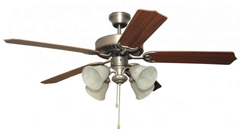 bathroom fans with light reviews ceiling fans with lights top ceiling fans reviews