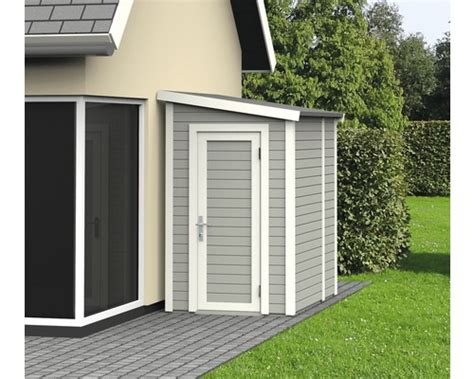 Danwood Haus Vergrößern by Ger 228 Tehaus Medium Wall 120x180 Cm Hellgrau Kaufen Bei