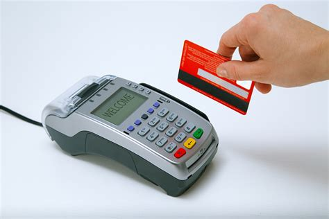 card equipment uk how to take card payments wireless terminal solutions