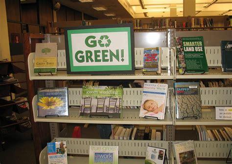 display books twenty for better book displays novelist ebscohost