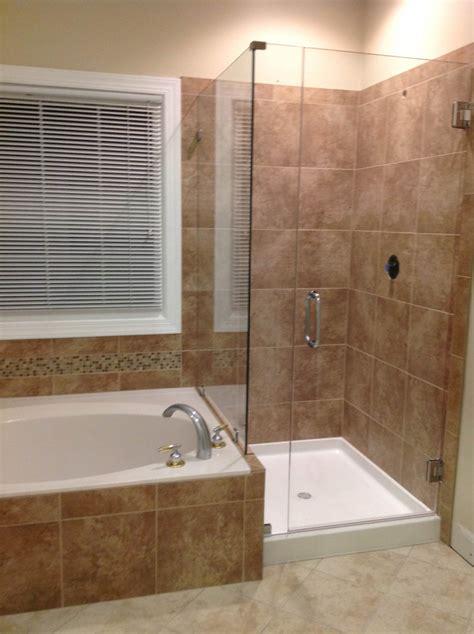 bathroom glass shower ideas decoration fascinating bathrooms look with custom corner shower ideas custom corner showers