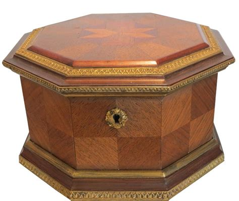 woodworking jewelry box woodworking jewelry box with fantastic pictures in uk