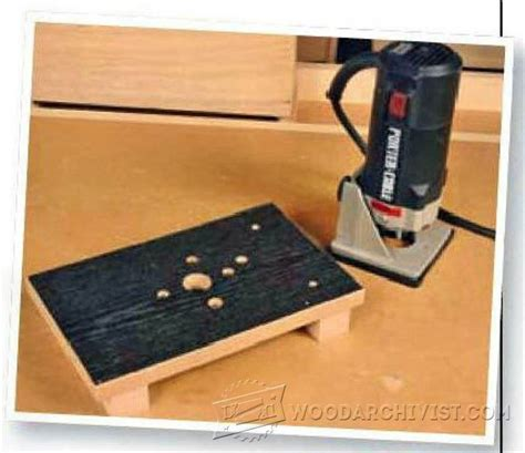 router woodworking tips 346 best images about dremel miniature tools on