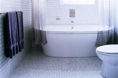 best tile the best tile ideas for small bathrooms