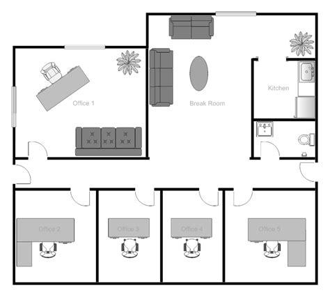 office design floor plan office layout floor plan office layout floor plan small