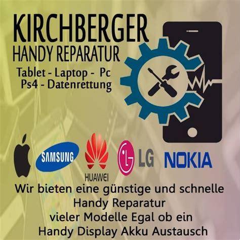 Der Gartenzwerg Simmern by Simmerner Handy Reparatur 28 Photos 15 Reviews