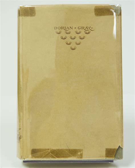 the yellow book in the picture of dorian gray the picture of dorian gray by oscar wilde edition