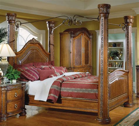 bedroom furniture canopy bed bedroom awesome bedroom with canopy beds with lights how