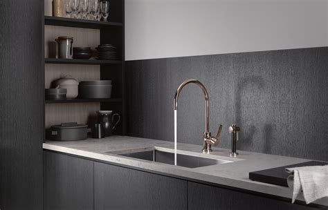 bathroom and kitchen fixtures gold design faucets and accessories for bathroom and