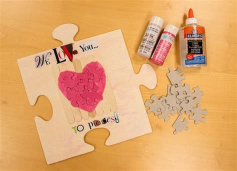 mothers day craft for s day crafts for ooly