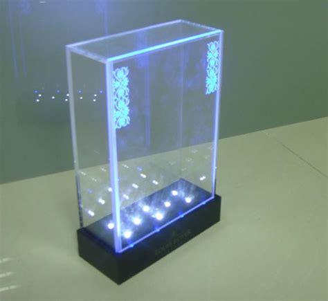 with acrylic light box acrylic light box perspex acrylic sheet