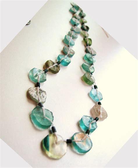 glass jewelry glass jewelry