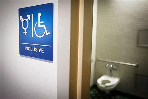 Gender Neutral Bathrooms by Gender Neutral Bathrooms Houston Driverlayer Search Engine