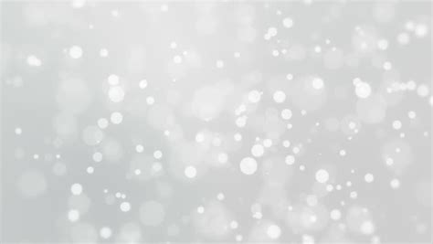 white silver background loop stock footage 3898370