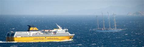 Avion ou bateau pour se rendre en Corse ? Vacances Corses