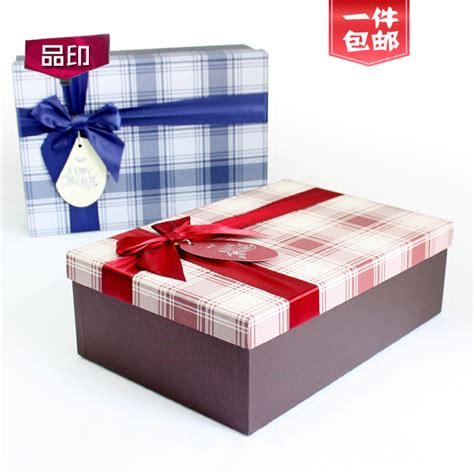 mailing gifts mailing gifts promotion shop for promotional