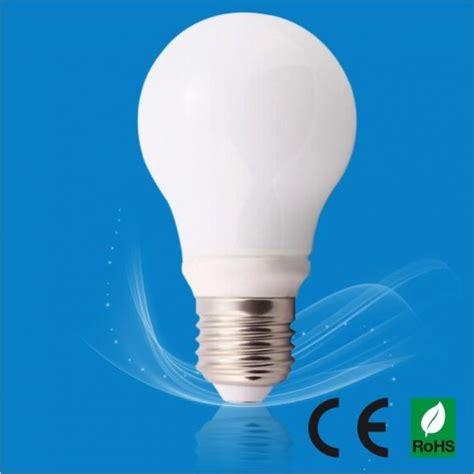 led light bulbs efficiency 50mm 3 w high efficiency led light bulbs with smd2835 led