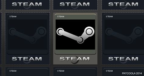 how to make money on steam trading cards the steam trading card market articles world wide web