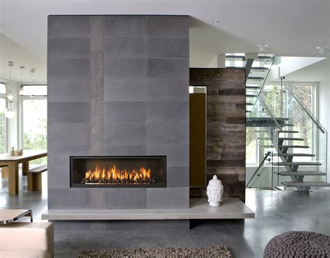 modern fireplace modern fireplace mantel ideas living room