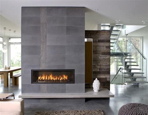modern living room fireplace modern fireplace mantel ideas living room