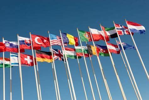 relaciones internacionales salidas profesionales salidas profesionales de las relaciones internacionales