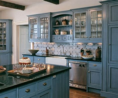country paint colors for kitchen cabinets kitchen design ideas for 2015 color trend remodeling
