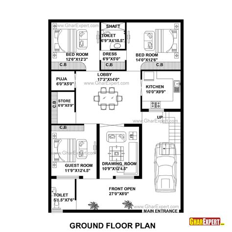 3 Bedroom Apartments Austin Tx house plans with shop attached cheap one bedroom