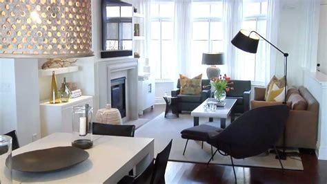 townhouse interior design interior design bright warm lakeside townhouse