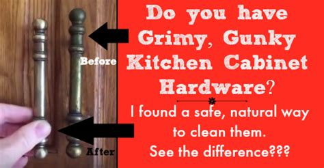 how to clean kitchen cabinets from grease how to clean kitchen cabinets from grease how to clean