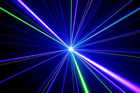 laser lights jb systems radiant laser light effects lasers