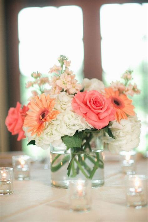 flower centerpieces best 25 flower centerpieces ideas on wedding