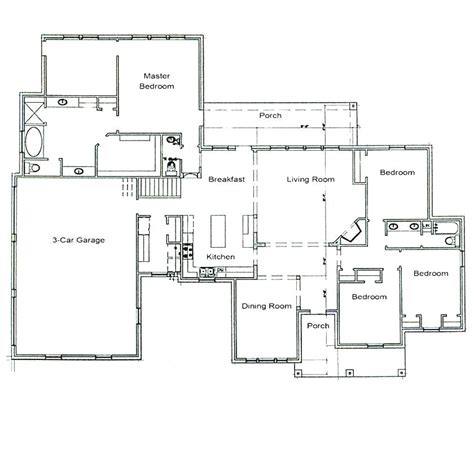 architects house plans best elevation modern architect studio design gallery best design