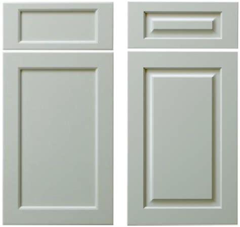 Primed Cabinets by Primed Mdf Cabinet Doors