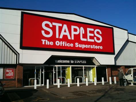 Home Office Design Ltd Uk staples uk