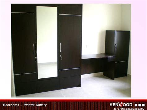 bedroom woodwork designs wood bedroom woodwork designs india pdf plans